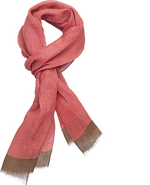 SCARF_RED_SC12107