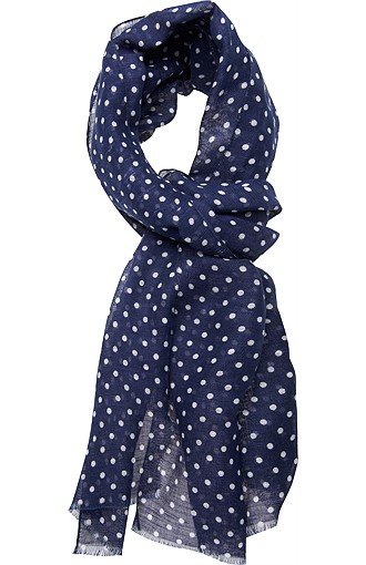 Navy_Polka_Dot_Scarf_SC13103
