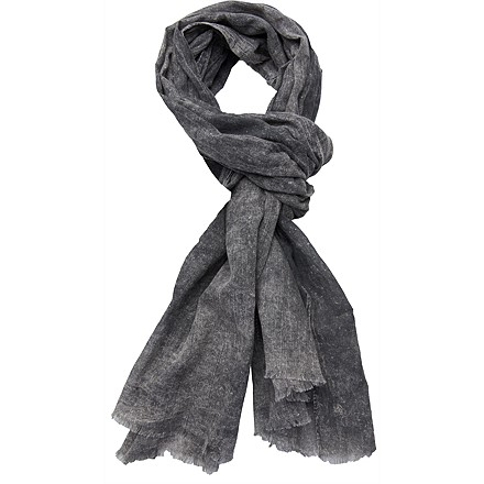 Grey_Washed_Scarf_SC13101