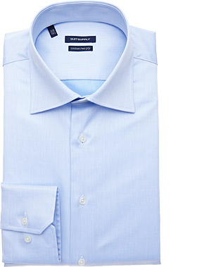 LIGHT_BLUE_SHIRT_Single_Cuff_H3492