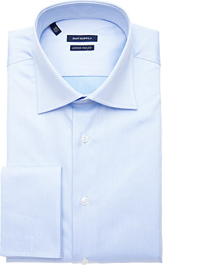LIGHT_BLUE_SHIRT_Double_Cuff_H3493