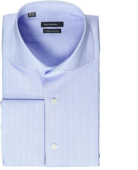تعرف معنا لغة الهدايا Shirts_Light_Blue_Shirt_Double_Cuff_H4116_Suitsupply_Online_Store_1