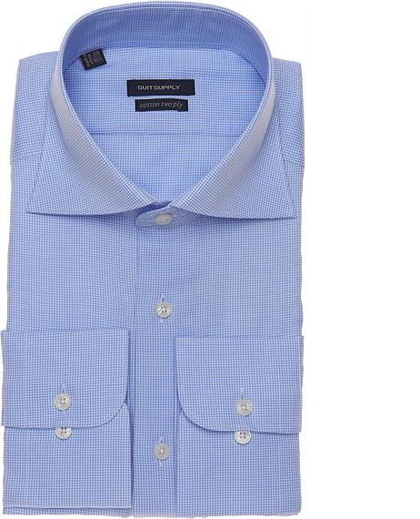 LIGHT_BLUE_SHIRT_Single_Cuff_H3809
