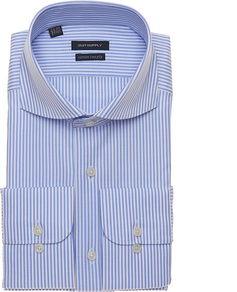 LIGHT_BLUE_SHIRT_Single_Cuff_H3818