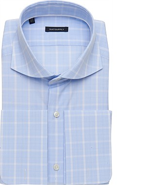 LIGHT_BLUE_SHIRT_Double_Cuff_H3894