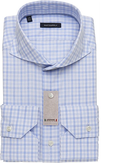 LIGHT_BLUE_SHIRT_Single_Cuff_H3903