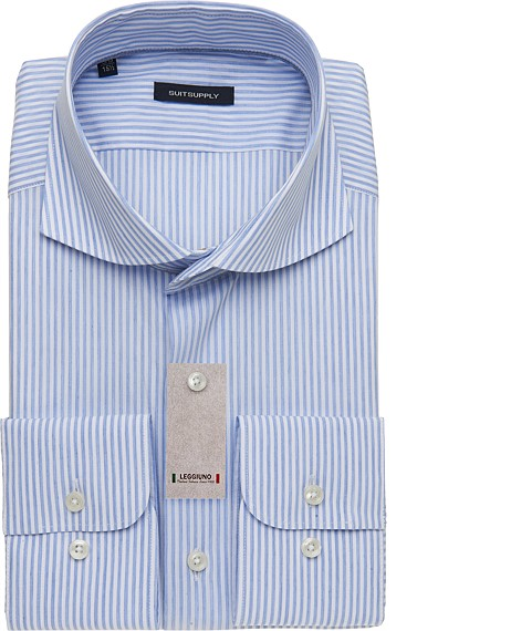 LIGHT_BLUE_SHIRT_Single_Cuff_H3906
