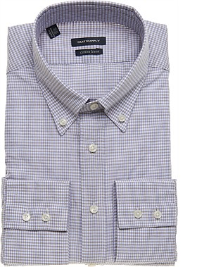 GREY_WASHED_SHIRT_Single_Cuff_H3856