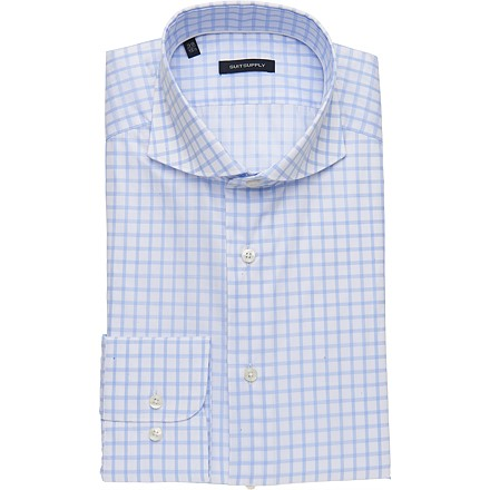 LIGHT_BLUE_SHIRT_Single_Cuff_H3802