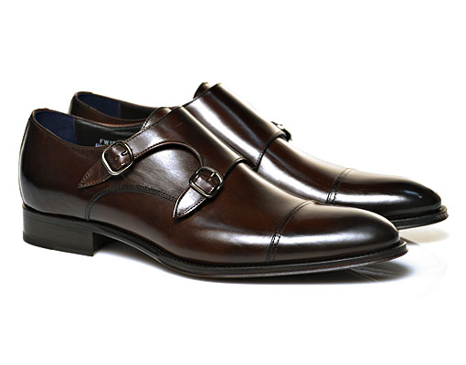 Dark_Brown_Double_Monk_Strap_FW121131I