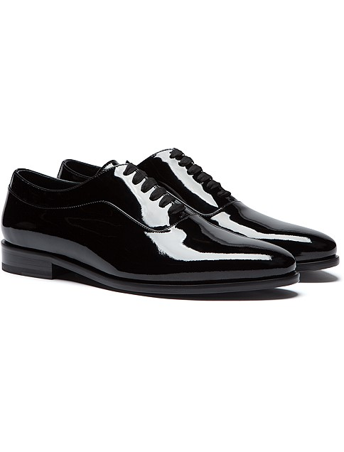 Tuxedo_Shoe_Black_FW131510