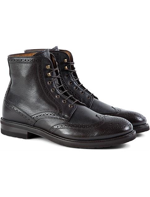 Brown_Brogue_Boot_FW1421512