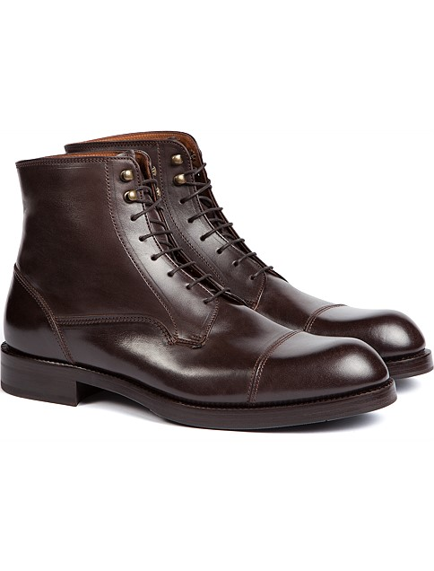 Dark_Brown_Boot_FW1421513
