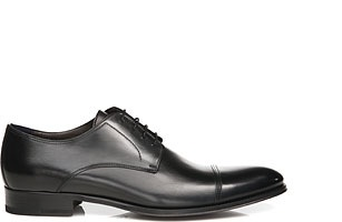 BLACK_DERBY_FW121120I