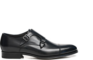 BLACK_MONK_STRAP_FW121130I