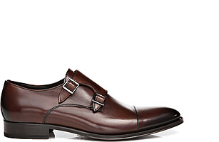 BROWN_MONK_STRAP_FW121131