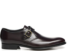 OXBLOOD_MONK_STRAP_FW122145