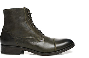 BROWN_TOE_CAP_BOOT_FW1221512