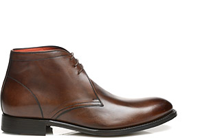 BROWN_BOOT_FW122151