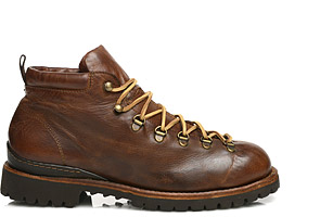 BROWN_HIKING_BOOT_FW122157