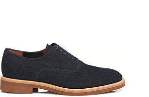 BLUE_OXFORD_FW122212I