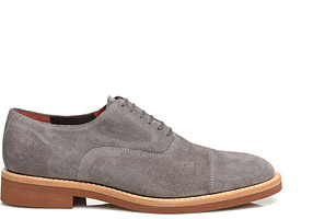 GREY_OXFORD_FW122213