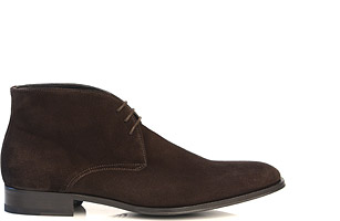 BROWN_BOOT_FW122251I