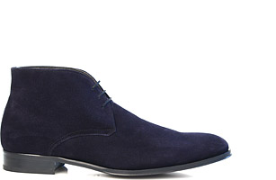 NAVY_BOOT_FW122252I