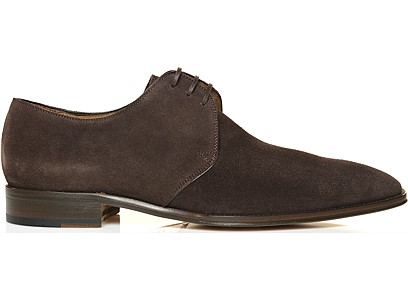 Brown_Derby_FW131211
