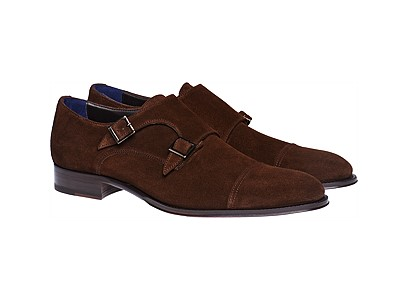 Brown_Double_Monk_Strap_FW131231