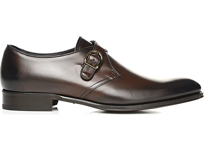 BROWN_MONK_STRAP_FW131141