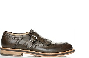 Brown_Kiltie_Monk_Strap_FW1311412