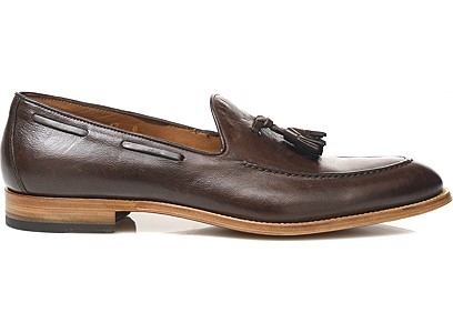 Brown_Tassel_Loafer_FW131161