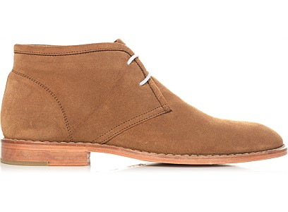 Light-Brown_Chukka_Boot_FW131251
