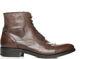 Brown_Cap_Toe_Boot_FW131151