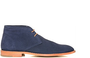 Blue_Chukka_Boot_Suede_FW131252