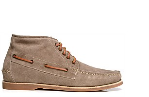 Taupe_Boat_Shoe_FW131259