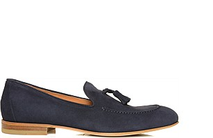 Blue_Tassel_Loafer_FW131262