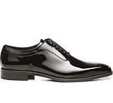 TUXEDO_SHOE_FW101