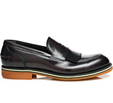OXBLOOD_KILTIE_LOAFER_FW122165