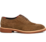 LIGHT_BROWN_BROGUE_FW122211