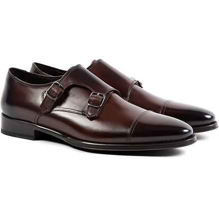 Double_Monk_Strap_Dark_Brown_FW142131