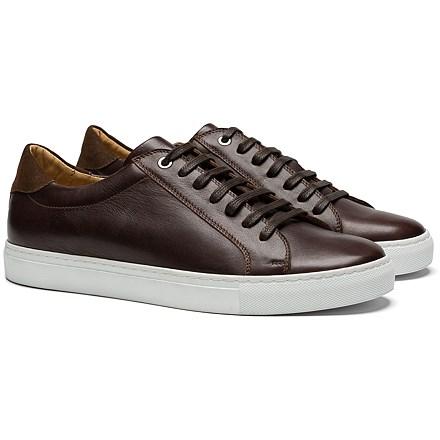 Brown_Sneakers_FW1405