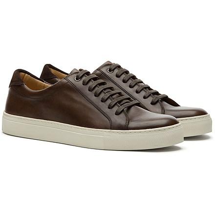 Brown_Sneakers_FW162191