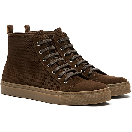 Brown_Sneakers_FW162291