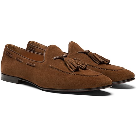 Brown_Tassel_Loafer_FW162267