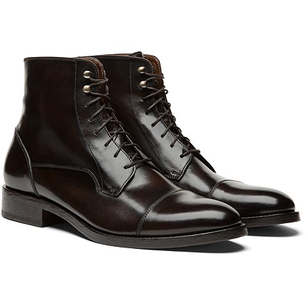 Dark_Brown_Boot_FW162151