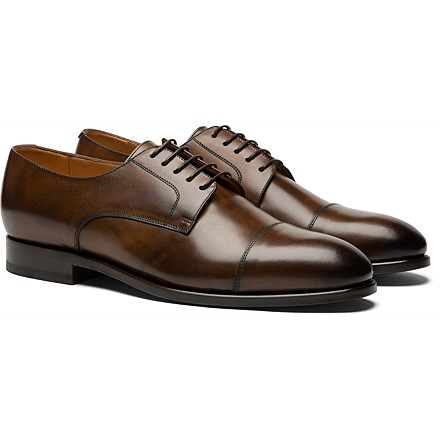 Brown_Derby_FW168126