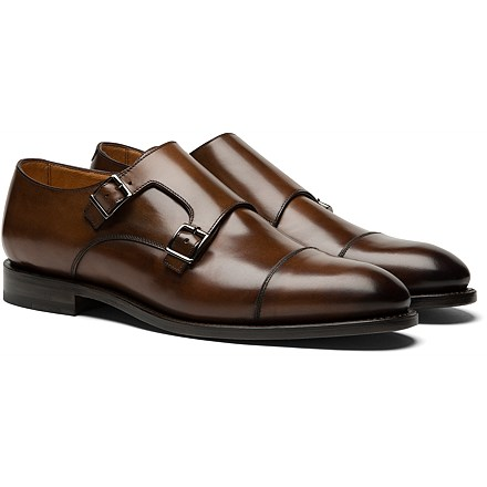 Brown_Double_Monk_Strap_FW167131