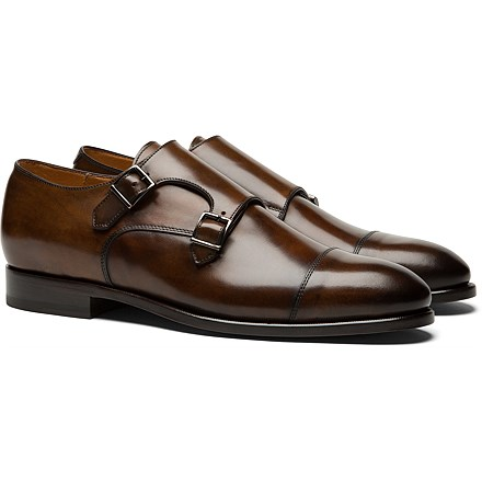 Double_Monk_Strap_Brown_FW168136